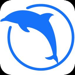 趣运动赚钱appapp下载_趣运动赚钱appapp最新版免费下载
