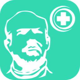 白求恩大夫app医生端app下载_白求恩大夫app医生端app最新版免费下载