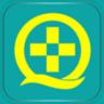 青大附院app下载_青大附院app最新版免费下载