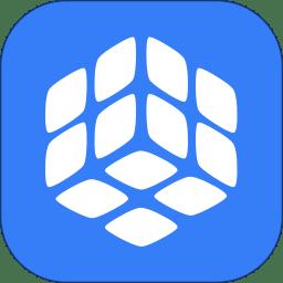 魔方公考最新版本app下载_魔方公考最新版本app最新版免费下载