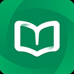 海信聚好学手机版app下载_海信聚好学手机版app最新版免费下载