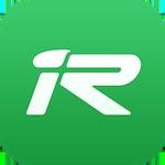 骑记自行车app下载_骑记自行车app最新版免费下载