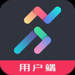 立咕运动用户端app下载_立咕运动用户端app最新版免费下载
