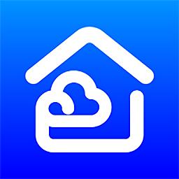 苏州易登网app下载_苏州易登网app最新版免费下载