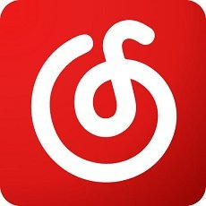 手机网易云音乐2020最新版app下载_手机网易云音乐2020最新版app最新版免费下载