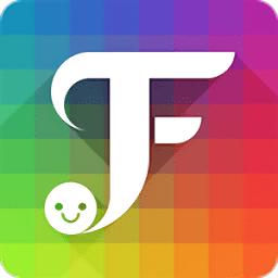 fancykeyproappapp下载_fancykeyproappapp最新版免费下载