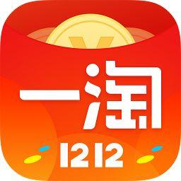 一淘网app下载_一淘网app最新版免费下载