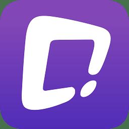 蜂鸟汇报app下载_蜂鸟汇报app最新版免费下载