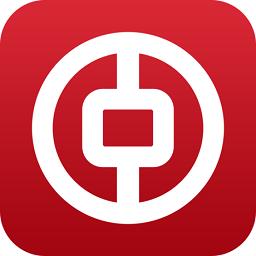 中国银行手机银行客户端app下载_中国银行手机银行客户端app最新版免费下载