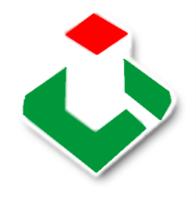商家帮手机版app下载_商家帮手机版app最新版免费下载