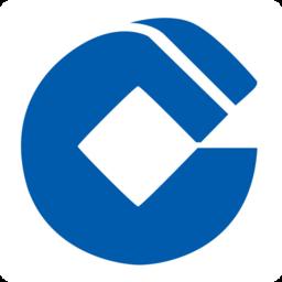 中国建设银行手机银行客户端app下载_中国建设银行手机银行客户端app最新版免费下载