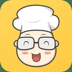 烘焙帮手机版app下载_烘焙帮手机版app最新版免费下载