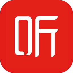 喜马拉雅fm手机版appapp下载_喜马拉雅fm手机版appapp最新版免费下载