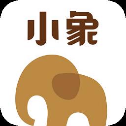 美团小象生鲜app下载_美团小象生鲜app最新版免费下载