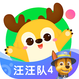 奇巴布儿童版爱奇艺appapp下载_奇巴布儿童版爱奇艺appapp最新版免费下载