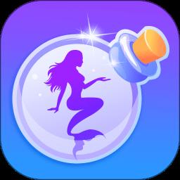 新漂流瓶正式版appapp下载_新漂流瓶正式版appapp最新版免费下载