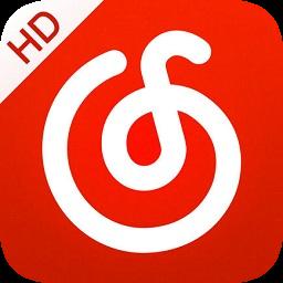 网易云音乐hd平板电脑版app下载_网易云音乐hd平板电脑版app最新版免费下载