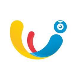 朗朗课堂学生端app下载_朗朗课堂学生端app最新版免费下载