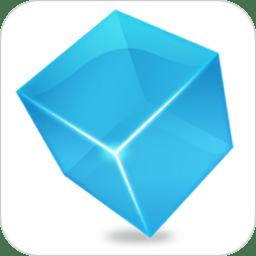3d宝软桌面手机版app下载_3d宝软桌面手机版app最新版免费下载