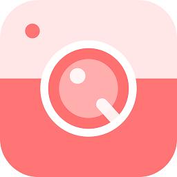 轻颜相机app手机版app下载_轻颜相机app手机版app最新版免费下载