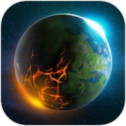 行星改造手游下载_行星改造手游最新版免费下载