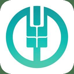 农行掌上银行最新版本app下载_农行掌上银行最新版本app最新版免费下载