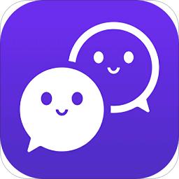 双开助手微信分身多开版app下载_双开助手微信分身多开版app最新版免费下载