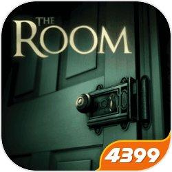 未上锁的房间手游下载_未上锁的房间手游最新版免费下载