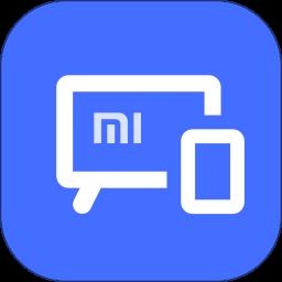 小米电视助手app下载_小米电视助手app最新版免费下载