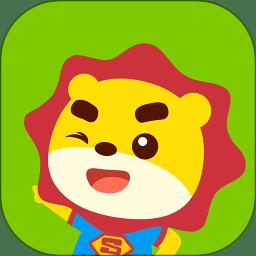 棒小孩成长记app下载_棒小孩成长记app最新版免费下载