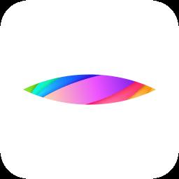 百度一刻相册appapp下载_百度一刻相册appapp最新版免费下载