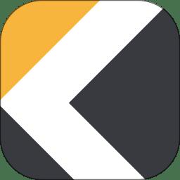 最新版本快成司机手机版app下载_最新版本快成司机手机版app最新版免费下载