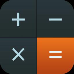 多多计算器手机版app下载_多多计算器手机版app最新版免费下载