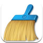 猎豹清理大师2020最新版app下载_猎豹清理大师2020最新版app最新版免费下载