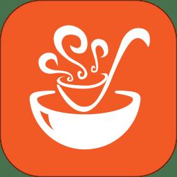 掌厨(做菜视频)app下载_掌厨(做菜视频)app最新版免费下载