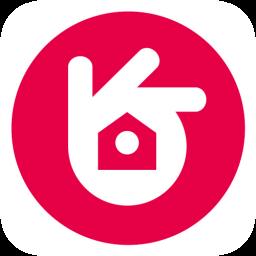 瑞家家app下载_瑞家家app最新版免费下载
