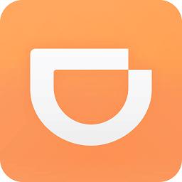 2020滴滴车主最新版本app下载_2020滴滴车主最新版本app最新版免费下载
