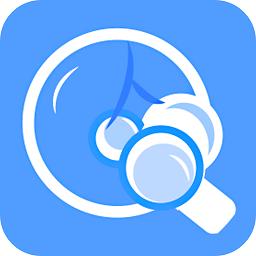 葡萄浏览器appapp下载_葡萄浏览器appapp最新版免费下载