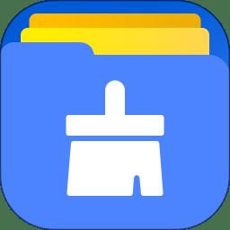2020超强清理大师最新版app下载_2020超强清理大师最新版app最新版免费下载