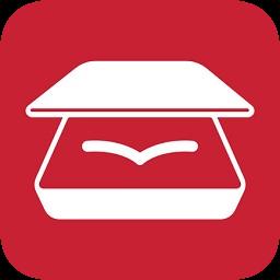 口袋扫描仪app下载_口袋扫描仪app最新版免费下载