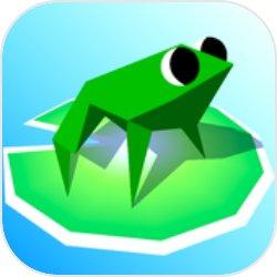 青蛙归途手游下载_青蛙归途手游最新版免费下载