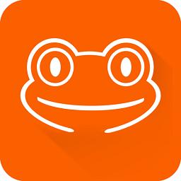 齐鲁人才网企业版appapp下载_齐鲁人才网企业版appapp最新版免费下载