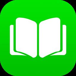 小说爱奇艺阅读免费版app下载_小说爱奇艺阅读免费版app最新版免费下载
