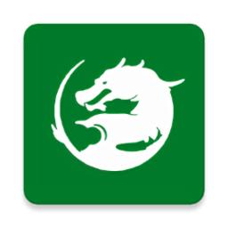 镇江公交龙易行app下载_镇江公交龙易行app最新版免费下载