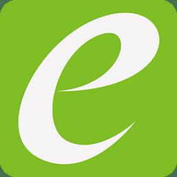 深圳e巴士app下载_深圳e巴士app最新版免费下载