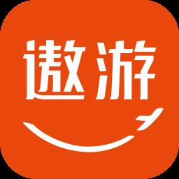 中青旅遨游旅行app下载_中青旅遨游旅行app最新版免费下载