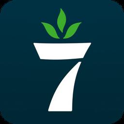 7freshapp(京东七鲜超市)app下载_7freshapp(京东七鲜超市)app最新版免费下载