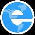 2345浏览器极速手机版app下载_2345浏览器极速手机版app最新版免费下载