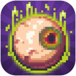 地牢爬虫手游下载_地牢爬虫手游最新版免费下载