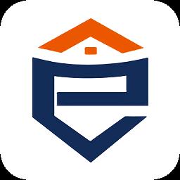e家安手机开门软件app下载_e家安手机开门软件app最新版免费下载
